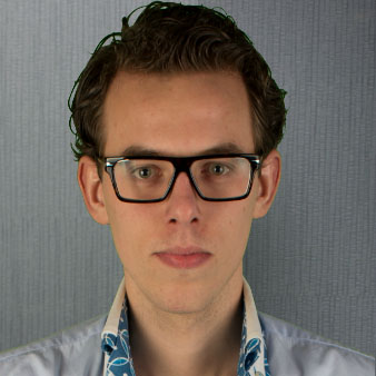 Martijn Slot Media